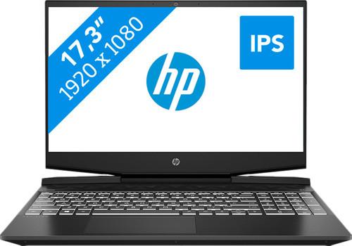 HP Pavilion G 17-cd0917nd Main Image