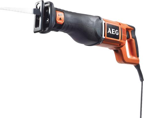 AEG US 1300 XE Main Image