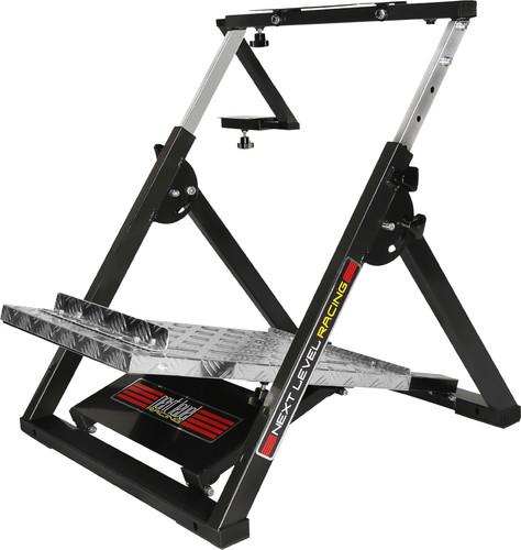 Next Level Racing Wheelstand Racer Main Image