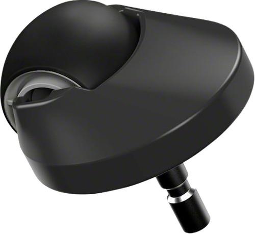 iRobot Roomba swivel wheel e and i series Main Image
