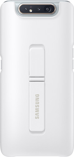 Samsung Galaxy A80 Standing Cover Back Cover Wit Main Image