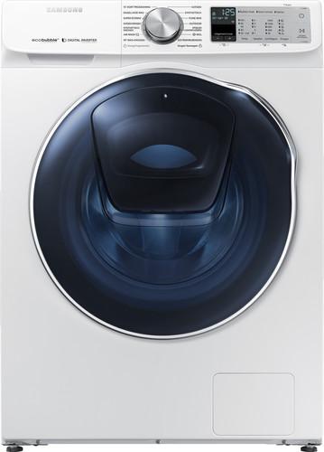 Samsung WD10N642R2A - 10/6 kg Main Image