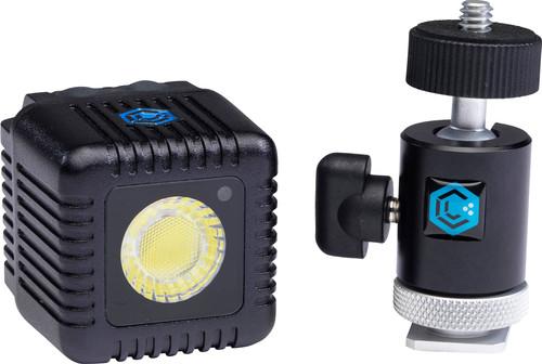 Lume Cube Portable Lighting Kit Main Image