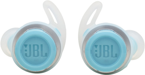 JBL Reflect Flow Blauw Main Image