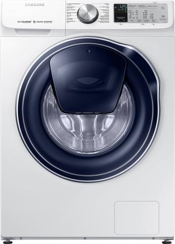 Samsung WW1DN642RPA AddWash Main Image