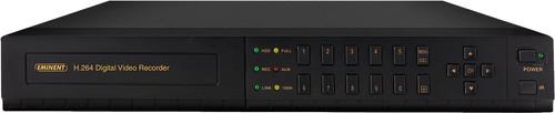 Eminent EM6304 4 channel NVR Main Image