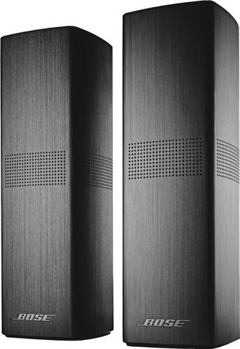 Bose Surround Speakers 700 Zwart Main Image
