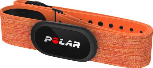 Polar H10 Hartslagmeter Borstband Oranje M-XXL Main Image