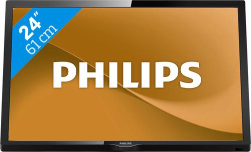 Philips 24PHS4304 Main Image