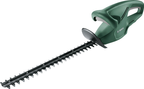 Bosch EasyHedgeCut 18-45 (without battery) Main Image