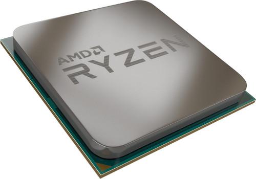 AMD Ryzen 9 3900X Main Image