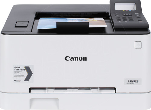 Canon i-Sensys LBP621Cw Main Image