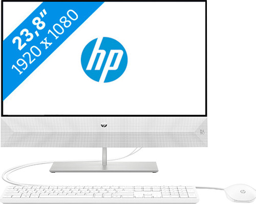 HP Pavilion 24-xa0305nd All-in-One Main Image