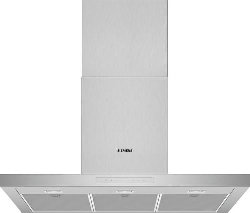 Siemens LC97BCP50 Main Image
