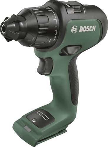 Bosch AdvancedImpact 18V (zonder accu) Main Image