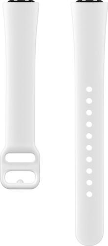Samsung Galaxy Fit Sport Bandje Kunststof Grijs Main Image
