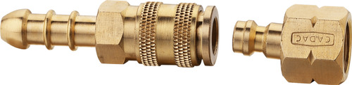 Cadac Quick Release Coupling Main Image