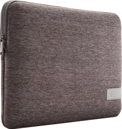 "Case Logic Reflect 13 ""MacBook Pro / Air Sleeve GRAPHITE - Gray Main Image"