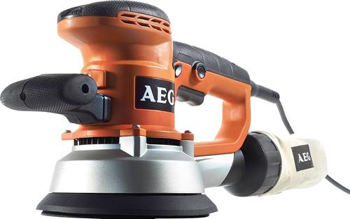 AEG EX150ES Main Image