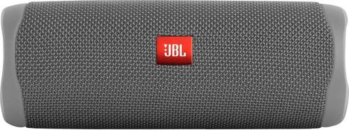 JBL Flip 5 Grijs Main Image