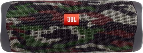 JBL Flip 5 Squad Main Image