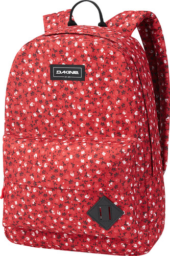 "Dakine 365 Pack 15"" Crimson Rose 21L Main Image"