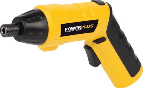 Powerplus POWX00405 Main Image