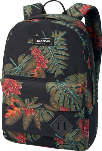 Dakine 365 Pack 15 inches Jungle Palm 21L Main Image
