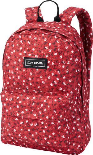 Dakine 365 Mini Crimson Rose 12L Main Image