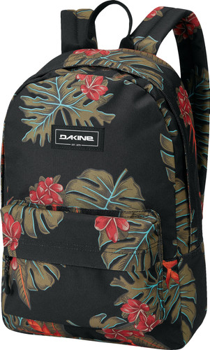 Dakine 365 Mini Jungle Palm 12L Main Image