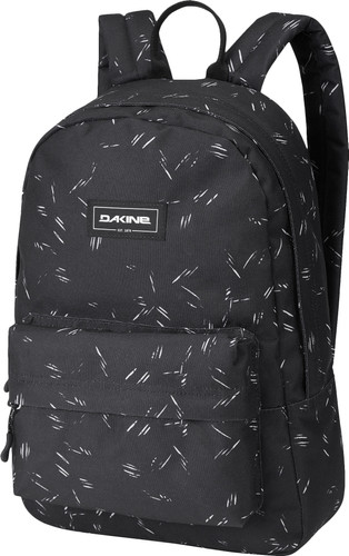 Dakine 365 Mini Slash Dot 12L Main Image