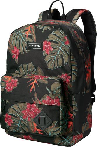 Dakine 365 Pack 15 inches Jungle Palm 30L Main Image