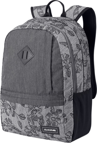 "Dakine Essentials Pack 15"" Azalea 22L Main Image"