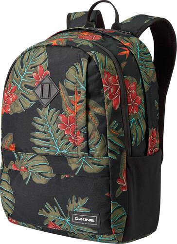 """Dakine Essentials Pack 15"""" Jungle Palm 22L Main Image"""