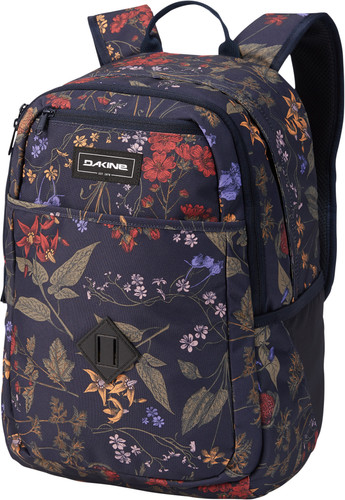 "Dakine Essentials Pack 15"" Botanic SPT 26L Main Image"