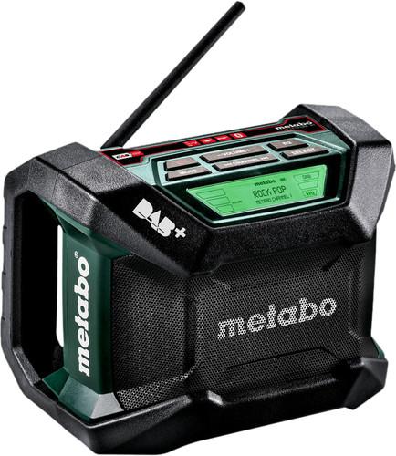 Metabo R 12-18 DAB + BT Main Image