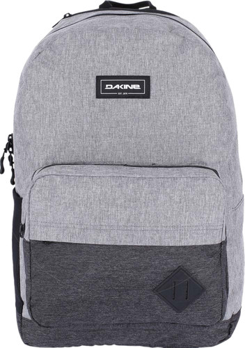 Dakine 365 Pack 15 inches Greyscale 30L Main Image