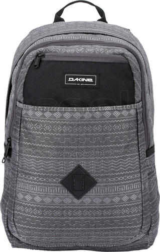 "Dakine Essentials Pack 15"" Hoxton 26L Main Image"
