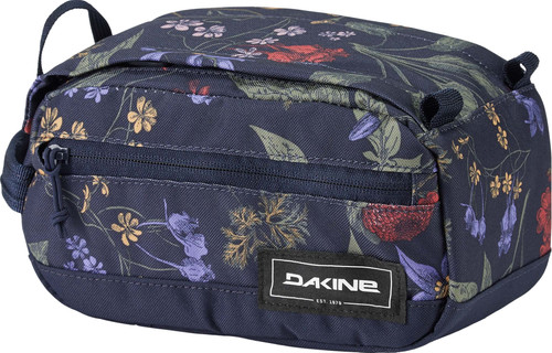 Dakine Groomer M Toiletry Bag Botanics Main Image