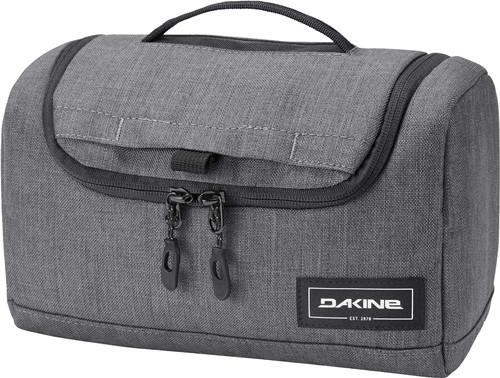 Dakine Revival Kit L Carbon Main Image