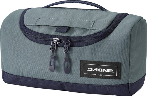 Dakine Revival Kit M Toilettas Darkslate Main Image