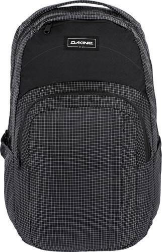 Dakine Campus 15 inches Rincon 33L Main Image