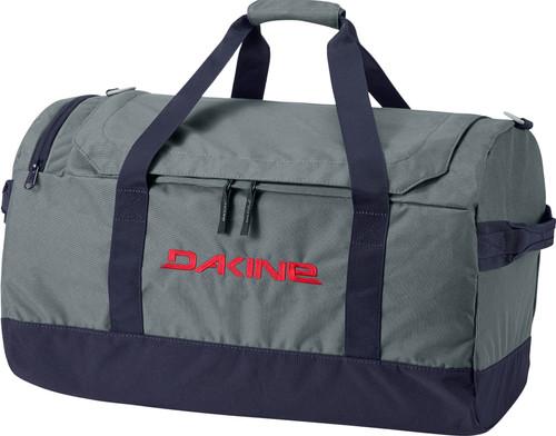 Dakine EQ Duffle 50L Darkslate Main Image