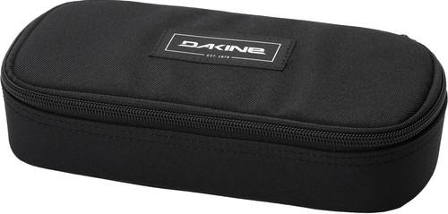 Dakine School Case Black Main Image