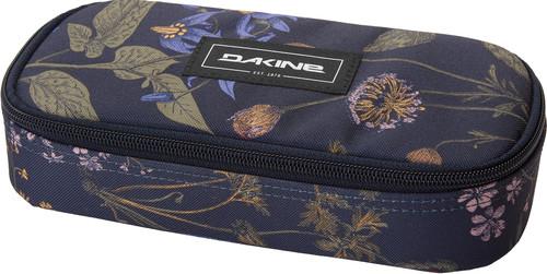 Dakine School Case Botanics pet Main Image