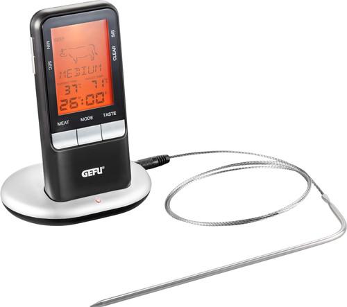 GEFU Digital Radiothermometer for Handi Roast Main Image