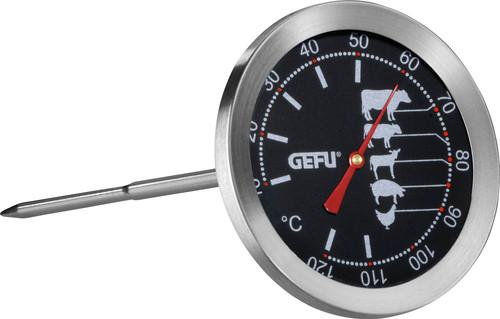GEFU Braadthermometer Messimo Main Image
