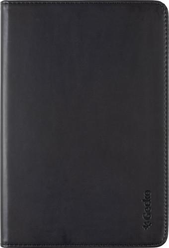Gecko Covers Easy Click Apple iPad Mini 5 (2019) Book Case Black Main Image
