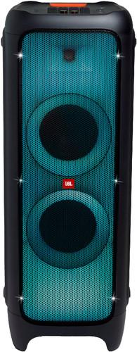 JBL Partybox 1000 Main Image