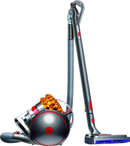 Dyson Cinetic Big ball Multi floor 2 Main Image